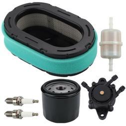 Air Oil filter For Kohler 7000 series engine 32 083 09-S 12