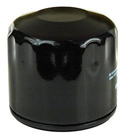 Podoy AM125424 492932 Oil Filter for Briggs & Stratton 49293