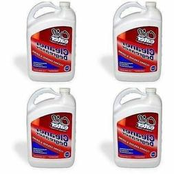Oil Eater AOD1G35437 Cleaner Degreaser 1 gallon