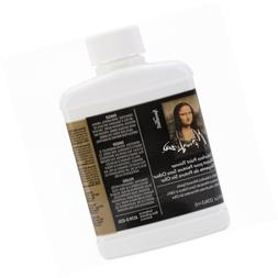 Speedball Art Products 190008 8-Ounce Mona Lisa Odorless Pai