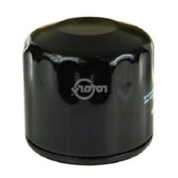 Bad Boy Zero Turn Mower Engine Oil Filter - Fits Outlaw Mode