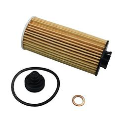 BECKARNLEY 041-0874 Oil Filter