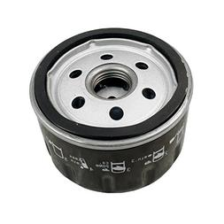 BECKARNLEY 041-0879 Oil Filter