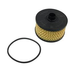 BECKARNLEY 041-0881 Oil Filter
