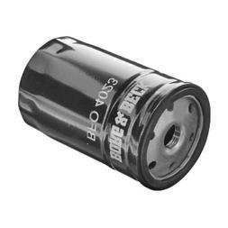 borg and beck bfo4023 oil filter