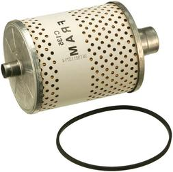 FRAM C135 Fuel and Oil Filter