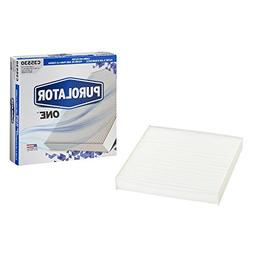 Purolator C35530 PurolatorONE Cabin Air Filter