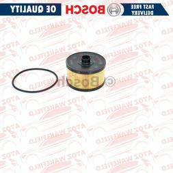 FOR DACIA DOKKER LOGAN DUSTER RENAULT CLIO MEGANE 1.2 TCe OI