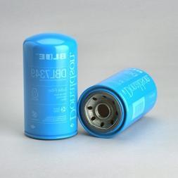 4 Button Tr4 Stellar 129030 Blue Remote Faceplate