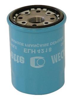 Mecafilter ELH4218 Oil Filter