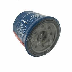 Honda Engine Oil Filter - 15400-PFB-014,1