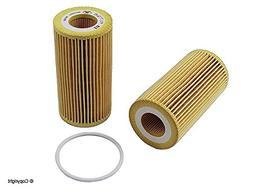 Engine Oil Filter - 8692305