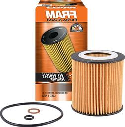 Fram Engine Oil Filter CH10075