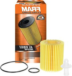 engine oil filter ch10158
