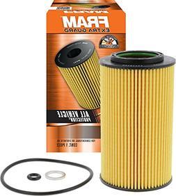 Fram Engine Oil Filter CH9999