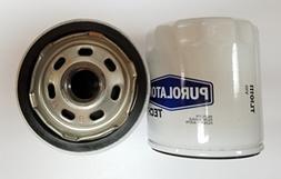Engine Oil Filter PUROLATOR TL10111