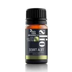 Essential Oils  - Pure Natural Unrefined Cold Pressed Aromat
