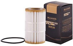 Premium Guard Extended Life Oil Filter PG9169EX|Fits 2017-18