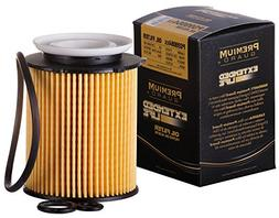 Premium Guard Extended Life Oil Filter PG99064EX | Fits 2018