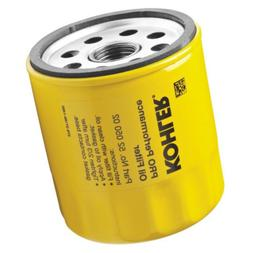 Extra Capacity Engine Oil Filter Cub Cadet Lawn Mower John D
