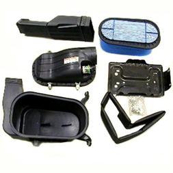 Motorcraft FA1759 Air Filter