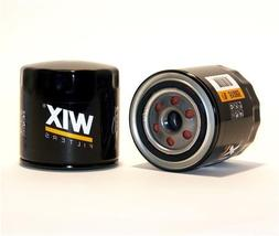 WIX Filters - 51085 Spin-On Lube Filter