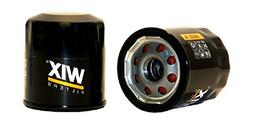 Wix Filters 51334 3.19 in. Oil Filter