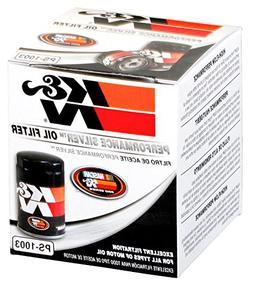 K&N Filters PS-1003