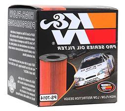 K&N Filters PS-7014