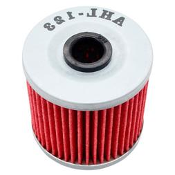 <font><b>Oil</b></font> <font><b>Filter</b></font> For KAWAS