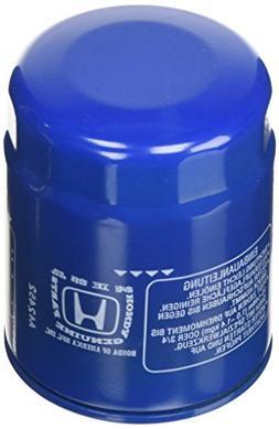 Genuine Honda 15400-P0H-305 Oil  Filter