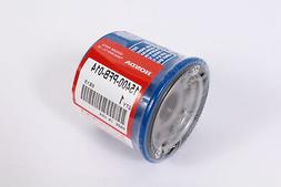 Genuine Honda 15400-PFB-014 Oil Filter Fits GCV530 GXV530 ES