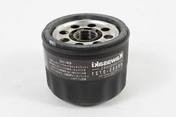 Genuine Kawasaki 49065-0721 Oil Filter Fits 49065-7007 OEM