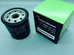 GENUINE OEM KAWASAKI PART #49065-2071 OIL FILTER