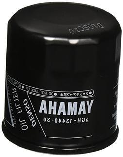 Yamaha Genuine Oil Filter 5GH-13440-30-00
