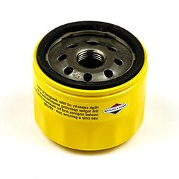 GENUINE Briggs & Stratton Oil Filter PRO Series Engines 6968