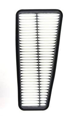 Toyota Genuine Parts 17801-0P010 Air Filter