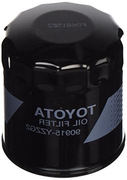 Toyota Genuine Parts 90915-YZZG2 Oil Filter