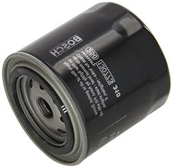 Bosch Genuine Replacement Oil Filter 0451103029