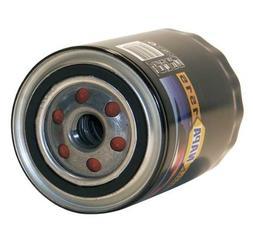 Napa Gold 1515 Oil Filter