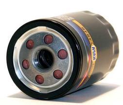 Napa Gold 1516 Oil Filter