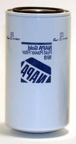 Napa Gold 1619 Oil Filter