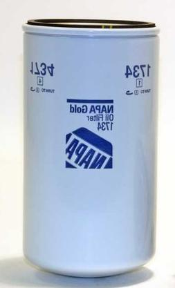 Napa Gold 1734 Oil Filter
