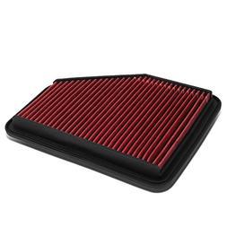For GS300 / GS430 / GS450h / SC430 Reusable & Washable Repla