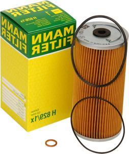 Mann-Filter H 829/1 X Oil Filter