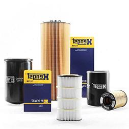 h14w27 oil filter