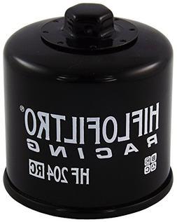 Hiflofiltro  RC Racing Oil Filter