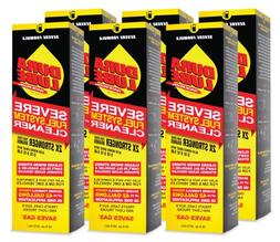 Dura Lube HL-40199-06-6PK Severe Fuel System Cleaner, 16-Oun