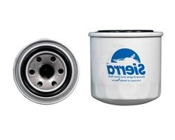 Honda Oil Filter 75 - Up Hp BF75 BF90 AT AW AX AY Sierra 18-