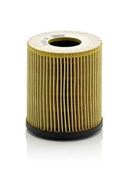 Mann-Filter HU 816/2 X Metal-Free Oil Filter